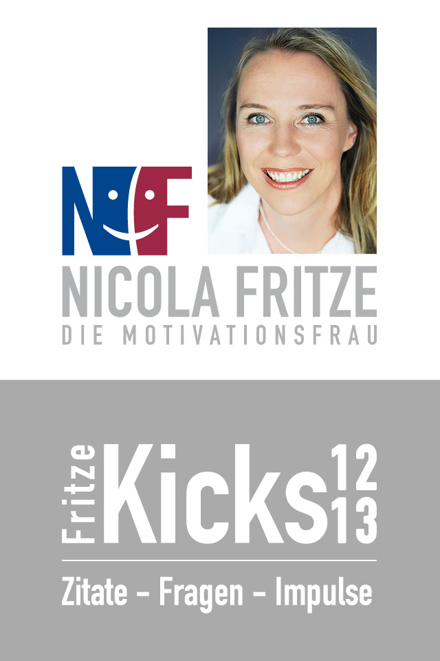 fritze-kicks-app-store-00