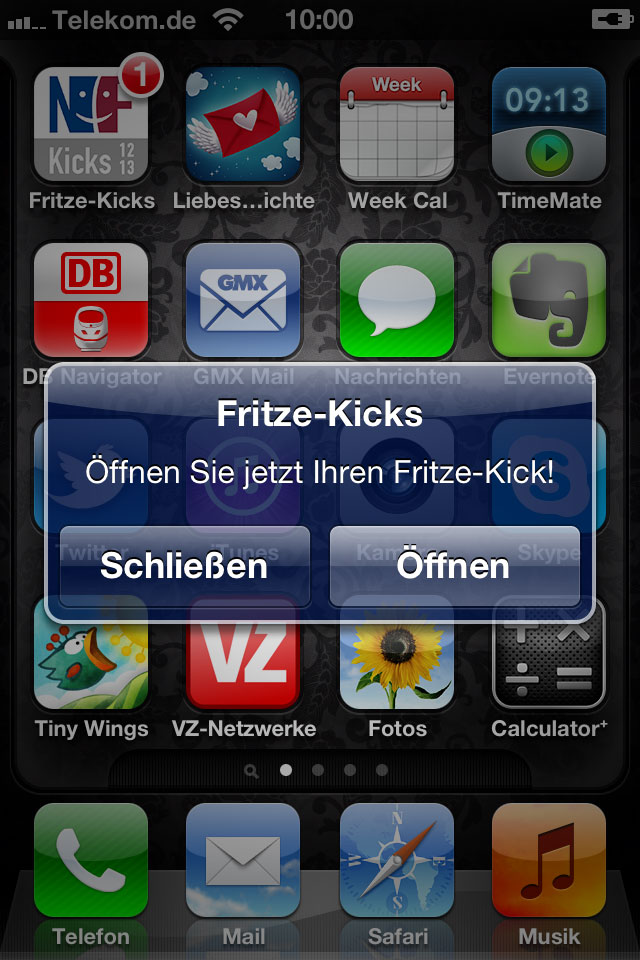 fritze-kicks-app-store-04