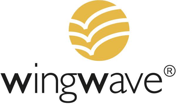 wingwave-01